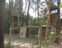 Rosmalen 2010